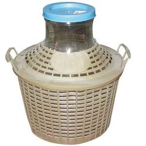 Bombonne en verre achat vente bombonne en verre pas - Bonbonne en verre avec robinet pas cher ...