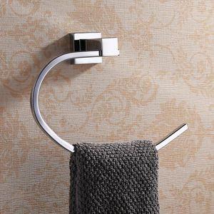 accessoire salle de bain inox achat vente accessoire. Black Bedroom Furniture Sets. Home Design Ideas