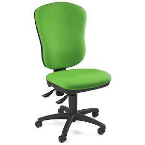 Fauteuil sans accoudoir achat vente fauteuil sans - Chaise de bureau sans accoudoir ...