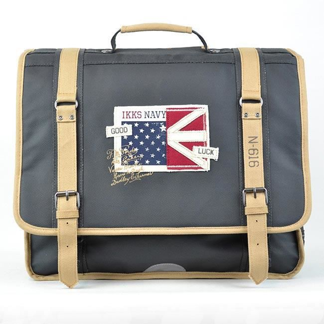 bagages r cartable  cm