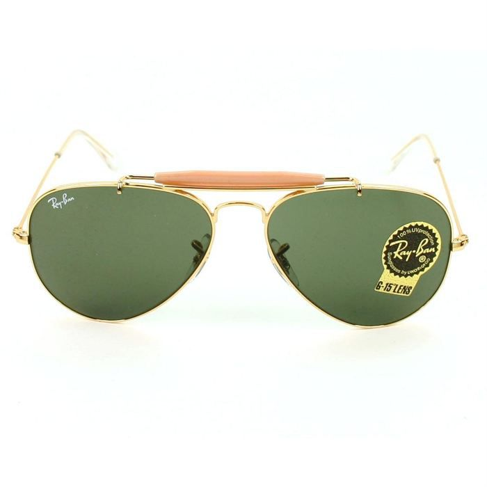 Ray ban promotion strategies