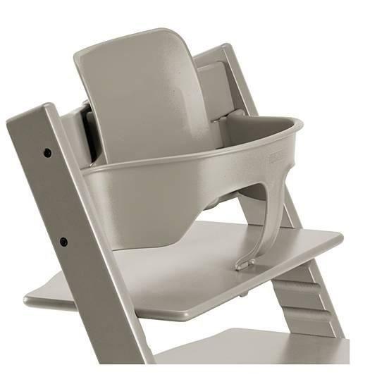 Tripp trapp les bons plans de micromonde - Chaise haute tripp trapp stokke ...