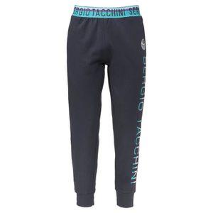 PANTALON DE SPORT SERGIO TACCHINI Pantalon Stripes Homme