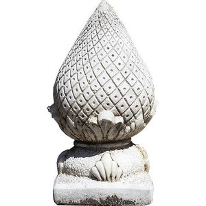 Chapeau de pilier achat vente chapeau de pilier pas cher les soldes su - Chapeau pilier portail ...