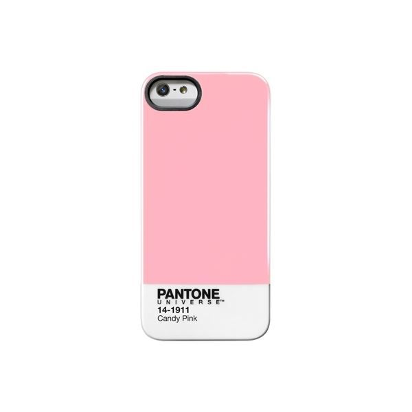 coque apple iphone 5 5s pantone rose candy pin achat. Black Bedroom Furniture Sets. Home Design Ideas