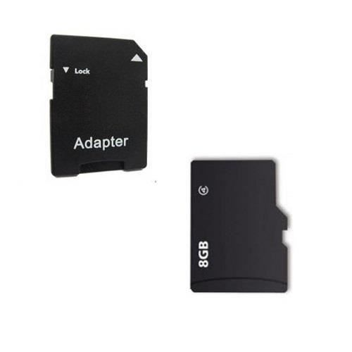 how to download photos from tablet to sd card
