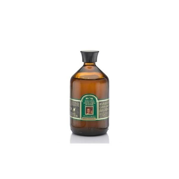 Alchimie reine de hongrie eau 500ml achat vente fond for Haute hongrie