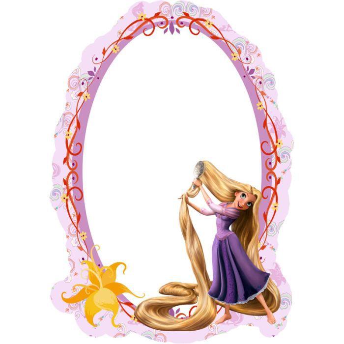 Miroir Princesse Raiponce Disney Achat Vente Miroir Les Soldes Sur Cdiscount Cdiscount