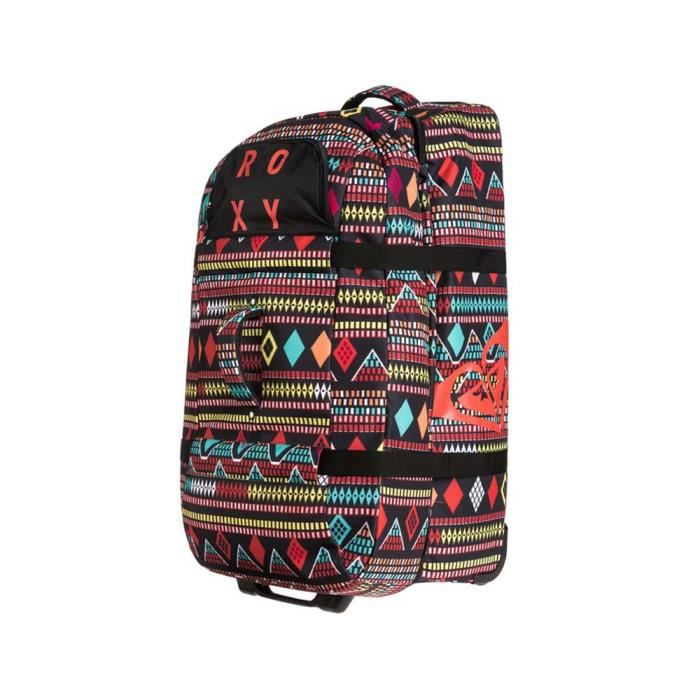 sac de voyage roxy wyoming travel w sb achat vente sac de voyage 3606857478077 cdiscount. Black Bedroom Furniture Sets. Home Design Ideas