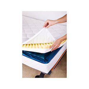 matelas pour mal de dos achat vente matelas pour mal de dos pas cher cdiscount. Black Bedroom Furniture Sets. Home Design Ideas