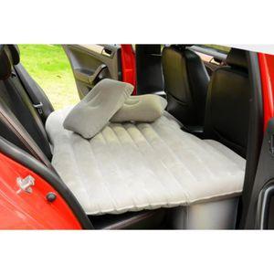 lit cars avec matelas achat vente lit cars avec. Black Bedroom Furniture Sets. Home Design Ideas