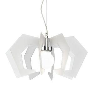 luminaire araignee achat vente luminaire araignee pas cher cdiscount. Black Bedroom Furniture Sets. Home Design Ideas