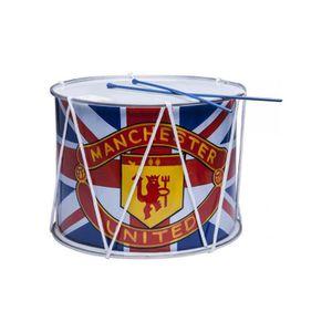 TAMBOUR Tambour Musica Manchester Kare Design