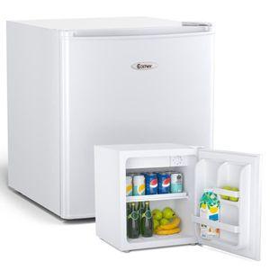 refrigerateur largeur 80cm achat vente refrigerateur largeur 80cm pas cher les soldes sur. Black Bedroom Furniture Sets. Home Design Ideas