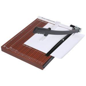 machines a bois achat vente machines a bois pas cher cdiscount. Black Bedroom Furniture Sets. Home Design Ideas
