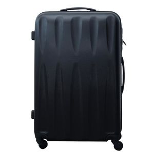valise enfant achat vente valise enfant pas cher. Black Bedroom Furniture Sets. Home Design Ideas