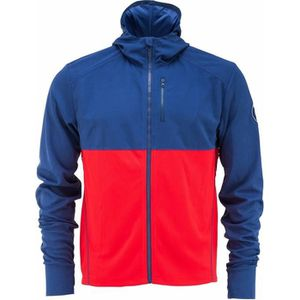 Imperméable - Trench Veste lightweight PSG - Collection officielle PARI