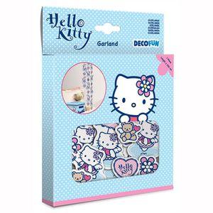 Rideau hello kitty achat vente rideau hello kitty pas - Rideaux hello kitty pas cher ...