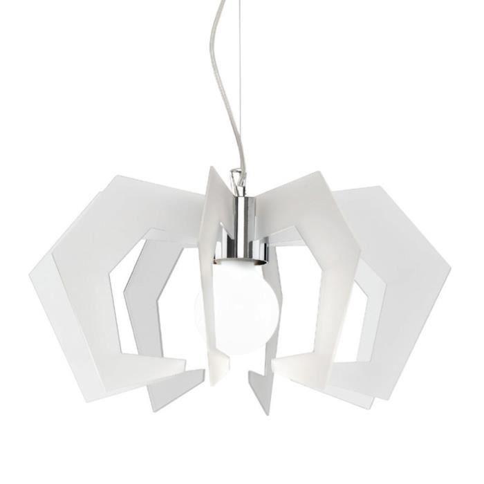 artempo lampe suspension mini araign e made in italy. Black Bedroom Furniture Sets. Home Design Ideas