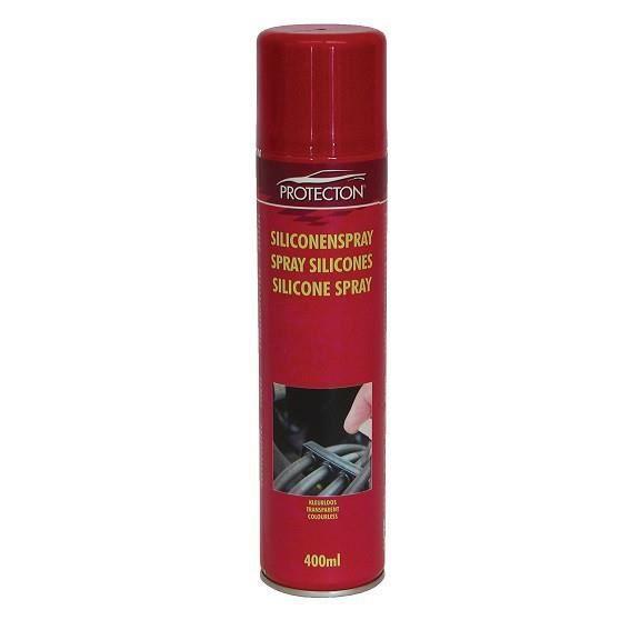 bouteille spray de protection silicone lavage entretien voiture auto 400ml achat vente. Black Bedroom Furniture Sets. Home Design Ideas