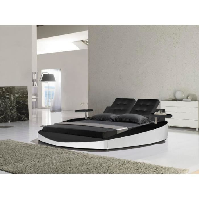 Canap d 39 angle chauffeuse dream 5 gris clair angle droit - Chauffeuse d angle convertible ...