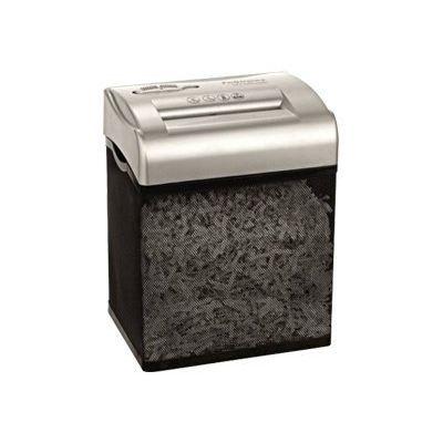 fellowes shredmate destructeur de documents c prix. Black Bedroom Furniture Sets. Home Design Ideas