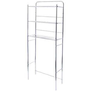 colonne metallique de rangement achat vente colonne metallique de rangement pas cher cdiscount. Black Bedroom Furniture Sets. Home Design Ideas