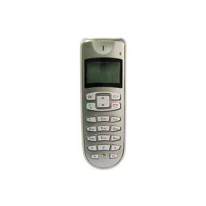 Voip Phone