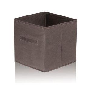 petit meuble achat vente petit meuble pas cher cdiscount. Black Bedroom Furniture Sets. Home Design Ideas