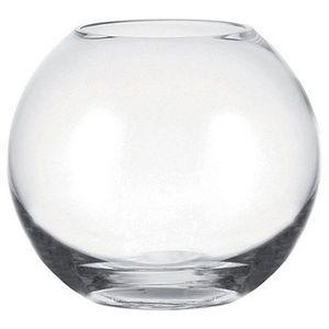 vase boule achat vente vase boule pas cher cdiscount. Black Bedroom Furniture Sets. Home Design Ideas