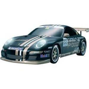 voiture electrique en kit achat vente voiture electrique en kit pas cher cdiscount. Black Bedroom Furniture Sets. Home Design Ideas