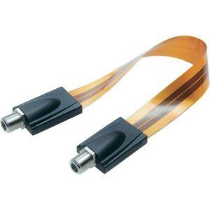 cable passe fenetre achat vente cable passe fenetre pas cher cdiscount. Black Bedroom Furniture Sets. Home Design Ideas