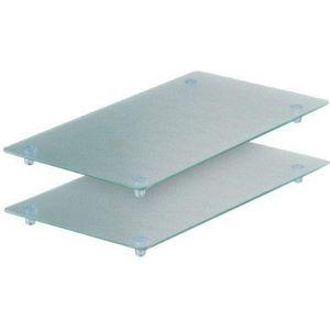 plaque a decouper en verre achat vente plaque a. Black Bedroom Furniture Sets. Home Design Ideas