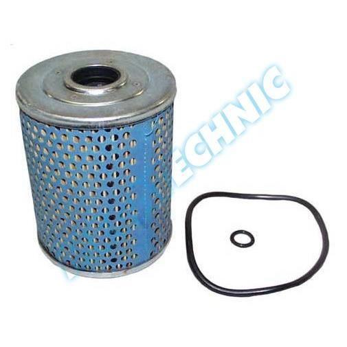 filtre huile pour golf 3 corrado vr6 10 95 achat vente filtre a huile filtre huile. Black Bedroom Furniture Sets. Home Design Ideas