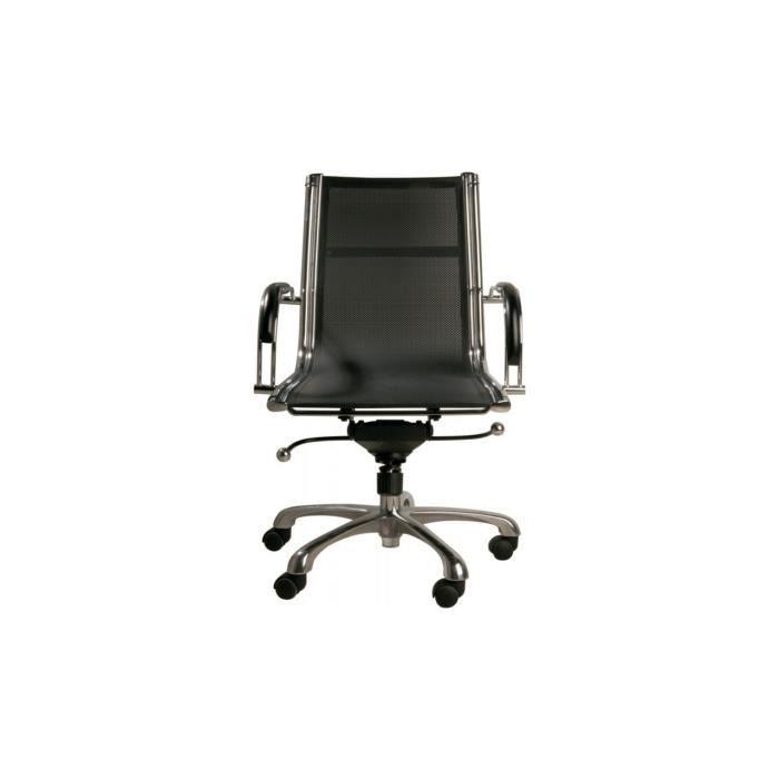 Chaise de bureau 39 39 boss 39 39 achat vente chaise de bureau no - Fauteuil de bureau boss ...