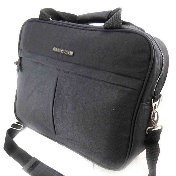 petit sac de voyage mike achat vente sac de voyage 3609521084079 cdiscount. Black Bedroom Furniture Sets. Home Design Ideas
