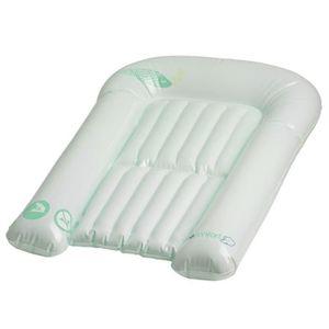 baignoire bebe confort achat vente baignoire bebe confort pas cher les soldes sur