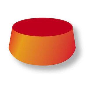 colorant bougie colorant solide pour bougie 20 g rouge dtm - Colorant Pour Bougie
