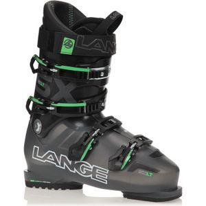 CHAUSSURES DE SKI LANGE Chaussure de Ski  SX LT Homme