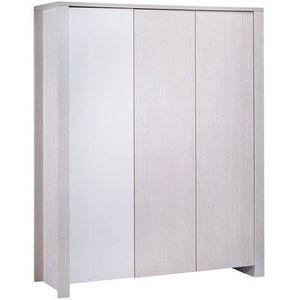 armoire sans porte achat vente armoire sans porte pas. Black Bedroom Furniture Sets. Home Design Ideas