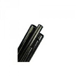 Protection tuyau gaz exterieur 28 images manchon for Diametre exterieur cable electrique