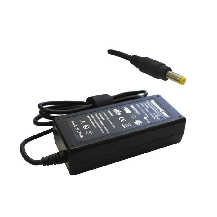 asus s13b chargeur batterie pour ordinateur portable pc. Black Bedroom Furniture Sets. Home Design Ideas
