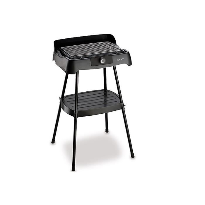 barbecue l ctrique. Black Bedroom Furniture Sets. Home Design Ideas