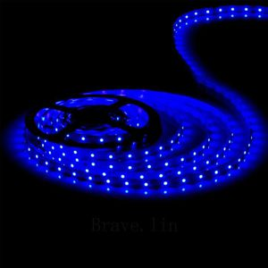 bande led bleu achat vente bande led bleu pas cher cdiscount. Black Bedroom Furniture Sets. Home Design Ideas
