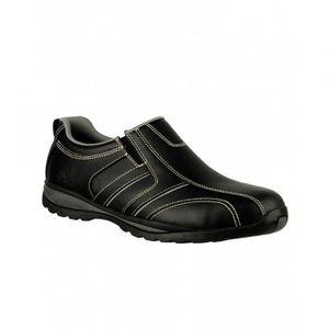 CHAUSSURES DE SECURITÉ Amblers Safety FS63 - Chaussures de sécurité - Hom