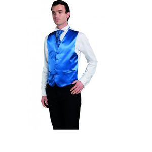 Costume Dyma style homme Achat / Vente Costume Dyma style Homme pas