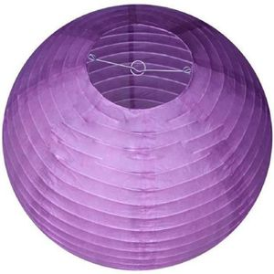 Lampion violet achat vente lampion violet pas cher cdiscount - Boules chinoises papier pas cher ...