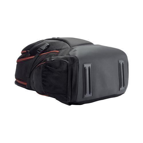 asus rog nomad backpack 17 39 39 noir black achat vente sacoche informatique asus rog nomad. Black Bedroom Furniture Sets. Home Design Ideas