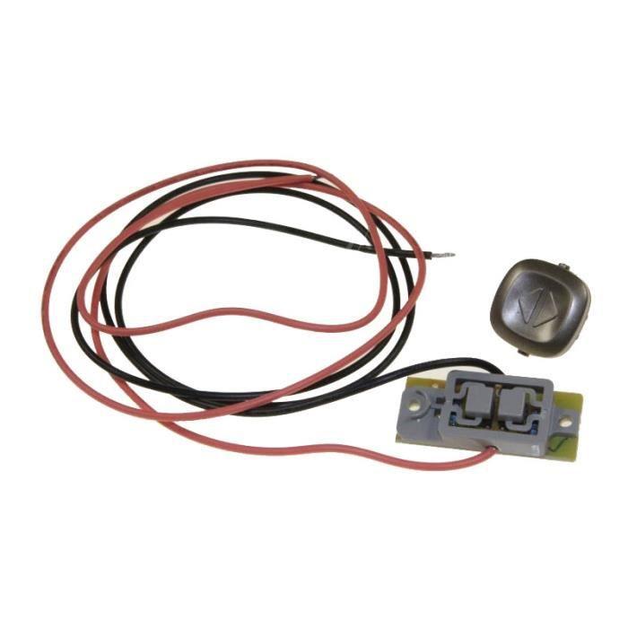 405506615 interrupteur complet achat vente pi ce entretien sol cadeaux de no l cdiscount. Black Bedroom Furniture Sets. Home Design Ideas
