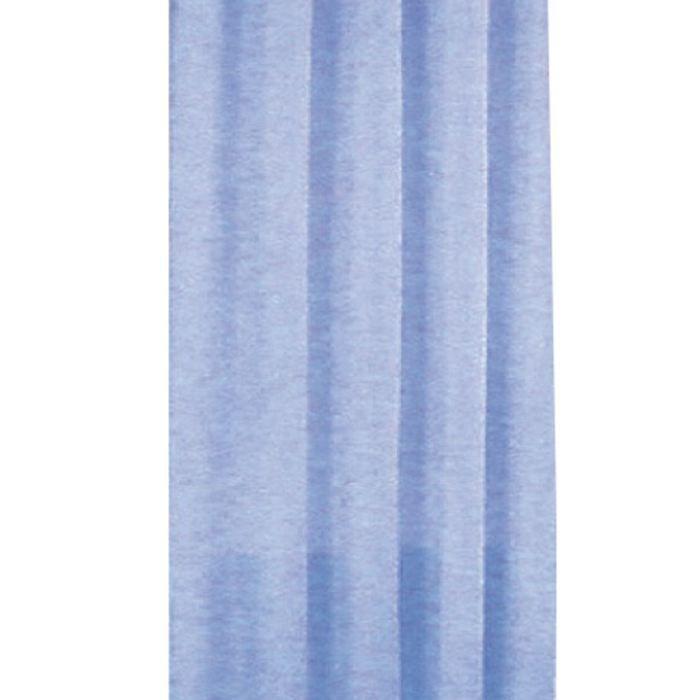 rideau de textile imperm 233 able tertio un rideau de en pictures to pin on